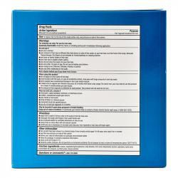Kirkland Extra Strength for Men Minoxidil Topical Aerosol, 5% (Foam) (12 x 2.11oz, 12 month supply)