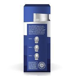 Rogaine Men's 5% Minoxidil Foam (3 box- 12 bottles x 2.11oz)